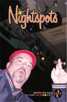 nightspots 2005-11-16