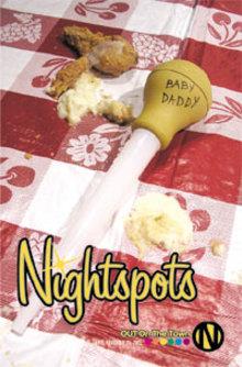 nightspots 2005-11-23
