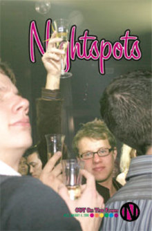 nightspots 2006-01-04