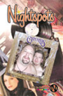 nightspots 2006-01-11