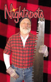 nightspots 2006-01-25