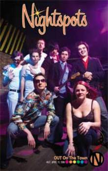 nightspots 2006-04-19