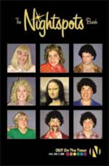 nightspots 2006-06-07