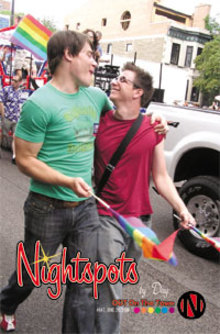 nightspots 2006-06-28