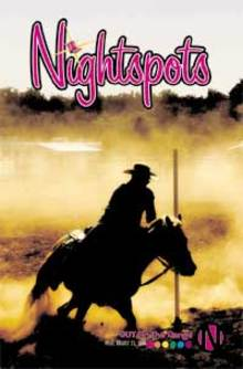 nightspots 2006-08-23