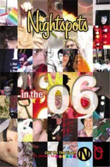 nightspots 2006-12-27