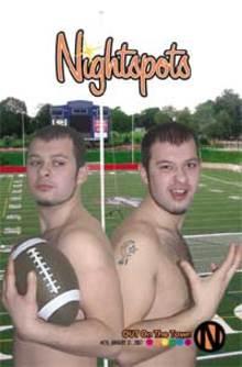 nightspots 2007-01-31