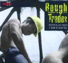 from the booth: Rough Trade, from Bijou World