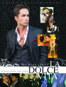 from the booth: La Dolce Vita
