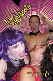 nightspots 2007-03-21