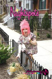 nightspots 2007-04-04