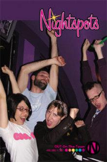 nightspots 2007-04-11