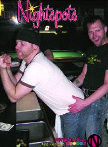 nightspots 2007-05-09