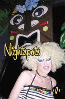nightspots 2007-06-06