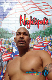 nightspots 2007-06-13