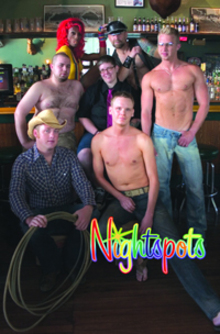 nightspots 2007-06-20