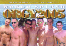 from the booth:  World Splash Orgy 2005