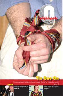 nightspots 2008-04-09