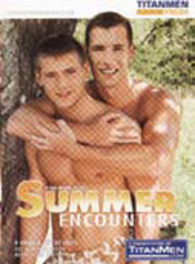 From the Booth; Summer Encounters from Titan Men