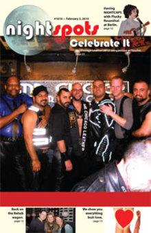 nightspots 2010-02-03