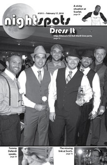 nightspots 2010-02-17