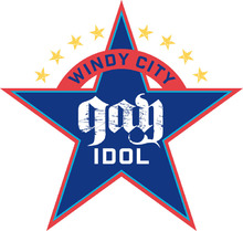 Windy City Gay Idol: WILD PUG Thurs., April 29