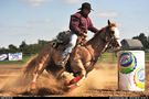 Photos by CowboyFrank.net