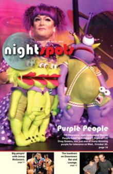 nightspots 2010-10-27