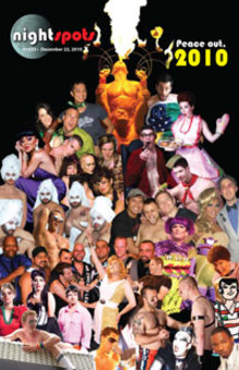 nightspots 2010-12-22