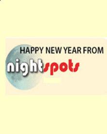 nightspots 2011-01-05