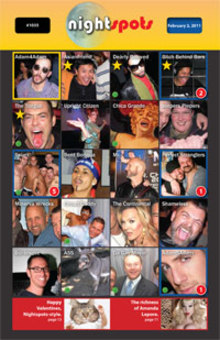 nightspots 2011-02-02