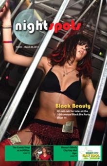 nightspots 2011-03-30