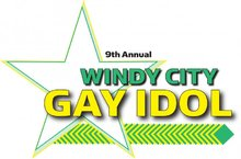 Windy City Gay Idol