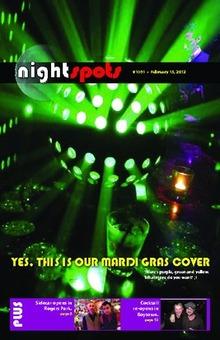 nightspots 2012-02-15