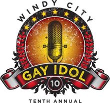 Windy City Gay Idol and the Glenwood