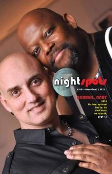 nightspots 2012-11-21