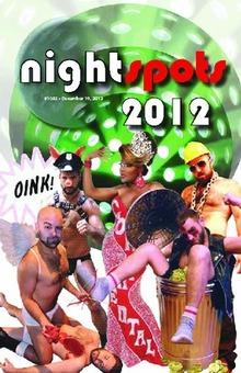 nightspots 2012-12-19