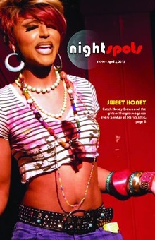 nightspots 2013-04-03