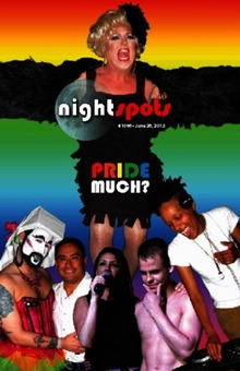 nightspots 2013-06-26