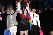 Windy City Gay Idol: Maria Pahl