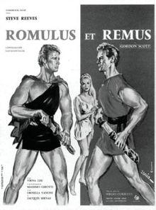 Bijou Chronicles Steven Toushin: Dick myths
