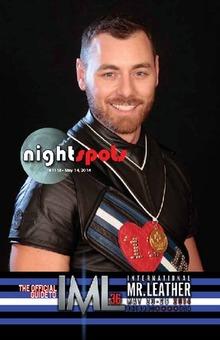 nightspots 2014-05-14