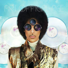 DANCING ABOUT ARCHITECTURE: PRINCE, YOU CAN GO HOME AGAIN
