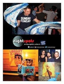 nightspots 2016-05-11