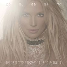 Dancing About Architecture: Pieces of Glory on Britney's new album