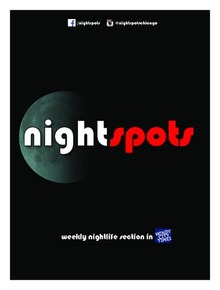 nightspots 2016-11-23