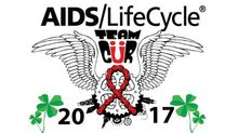 AIDS/LifeCycle TeamChicago Urban Riders to hold Saint Patty's Day fundraiser