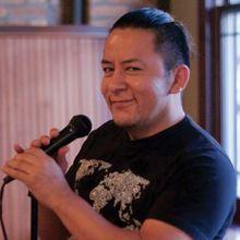 OUTspoken! LGBTQ storyteller series Nov. 7
