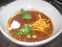 DISH: SAVOR Maillard Tavern; Restaurant Week