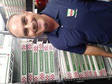 SAVOR Aurelio's Pizza Wrigleyville